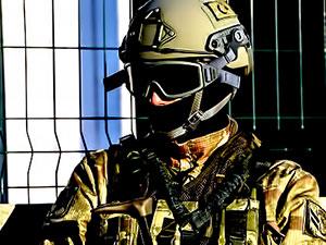 'Suriye'ye Özel Harekat polisleri gönderilecek' iddiası