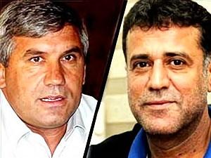 Diyarbakır'da 3 siyasetçi tutuklandı