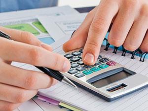 6 milyon kişi vergi borcunu yapılandırdı