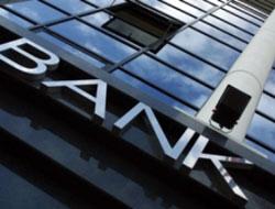 ABD'de bir günde 9 banka kapandı