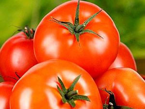 Rusya 3 yıl daha Türkiye'den domates almayacak