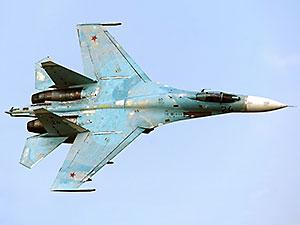 Rusya IŞİD konvoyunu vurdu: 200 ölü