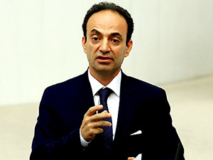 Baydemir: Bizi de zindana atacaklar