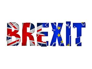 Brexit müzakereleri pazartesi başlıyor