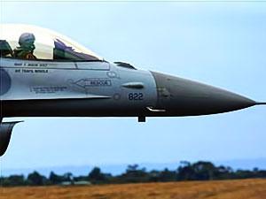 Avustralya Suriye operasyonlarını askıya aldı