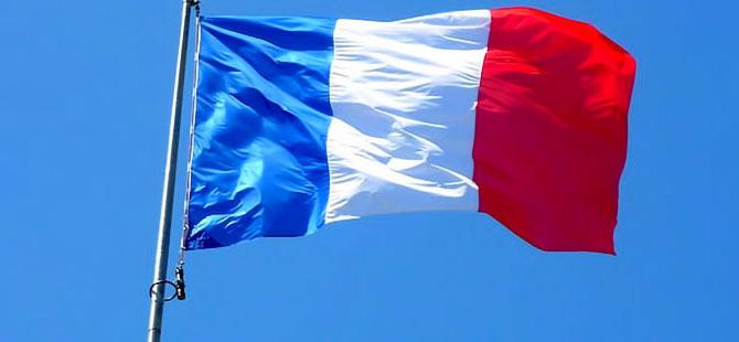 Fransa: Esad'ın alternatifi yok