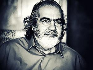Mehmet Altan savunma yaptı