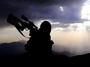 Doğu Kürdistan'da çatışma: 3 Peşmerge hayatını kaybetti