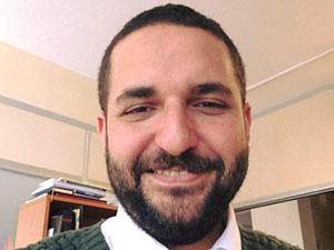 Yayıncı İhsan Sönmez hayatını kaybetti