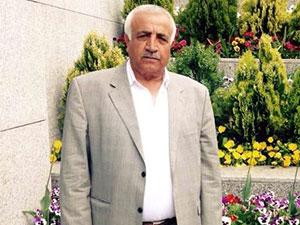 AK Parti Özalp İlçe Başkan Yardımcısı öldürüldü