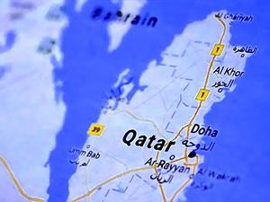 Katar'a verilen süre uzatıldı