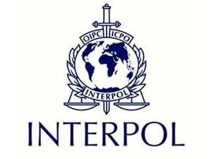 İnterpol Türkiye'yi veri tabanından çıkardı
