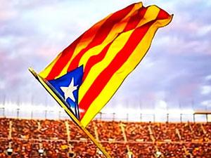 Katalonya: Bağımsızlık çıkarsa sadece 48 saat bekleriz