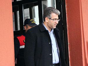 HDP Milletvekili Adem Geveri serbest