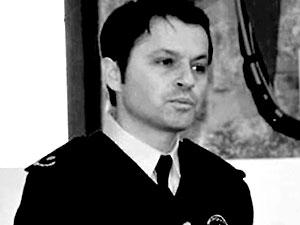 Silivri İlçe Emniyet Müdürü makam odasında ölü bulundu
