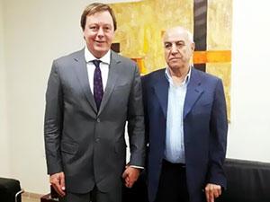 Goran lideri: Parlamento 10 Ağustos'ta toplanacak