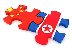 Çin'den Kuzey Kore'ye yeni yaptırımlar
