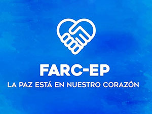 FARC'ın yeni ismi belli oldu: Devrimci Alternatif Güç