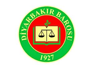 Diyarbakır Barosu: Demirtaş serbest bırakılmalı