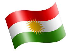 Bağımsız Kürdistan'da anayasal güvence talebi