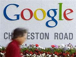 Maliye, Google'ı da suçüstü yakaladı