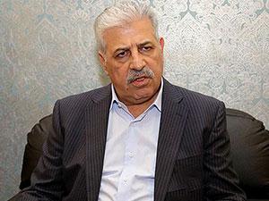 Musul eski Valisi: Kürtlere karşı tehdit dili faydasız