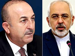 Türkiye, İran ve Irak: 'Referandum Kürtler için faydalı değil