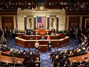 ABD'de 'Kürdistan' için karar tasarısı