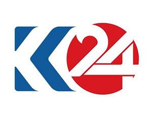 İran K24'ün Tahran ofisini kapattı