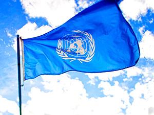 BM: Erbil'e yardıma hazırız