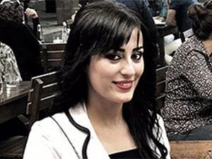 Ayşe Öğretmen'e verilen hapis cezası onandı