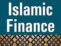 İslami finans laik Fransa'yı ikiye böldü