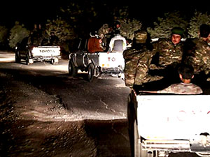 İdlib operasyonu bataklık mı yoksa kurtuluş mu?