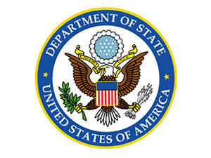 ABD Dışişleri: Çavuşoğlu'na derin endişelerimizi aktardık