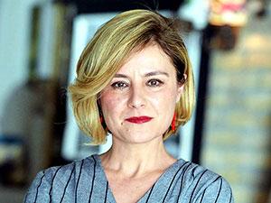 Arzu Yılmaz: 'ABD seyirci kaldı, Yekiti Kerkük'ü Bağdat'a sattı'