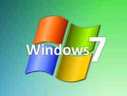 Microsoft yeni yazılımlarını tanıttı