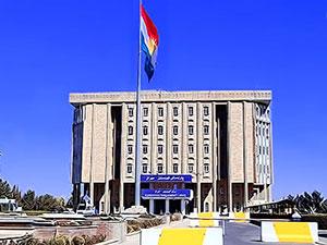 Parlamento ve Başkanlık seçimleri ertelendi