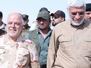 Irak ile ABD arasında Haşdi Şabi gerilimi