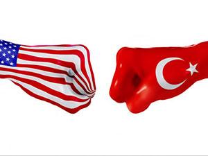 ABD-Türkiye vize krizinde çelişkili açıklamalar