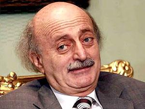 Velid Canbolat: Hariri'nin geri dönme zamanı geldi