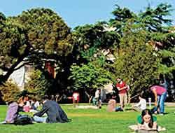 Üniversiteden atılma tarihe karışıyor!