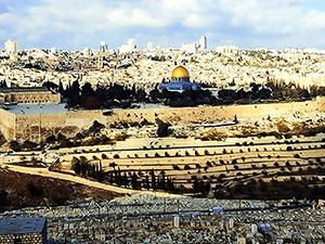 Trump'ın 'Kudüs planı'na dünyadan tepki yağdı