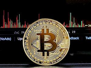 ABD'den Bitcoin uyarısı
