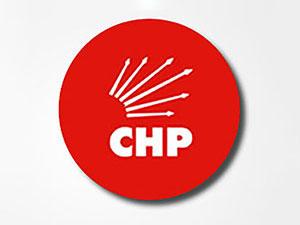 CHP'nin seçim güvenliği raporu açıklandı