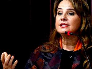 CHP: AKP artık bir Ohalkoliktir