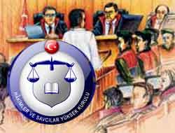 Yargıtay'dan 'korsan kararname'ye' inceleme!