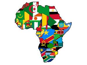 54 Afrika ülkesi Trump'ın özür dilemesini istedi