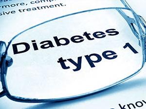 KDK'nin kararı diyabet hastalarını umutlandırdı