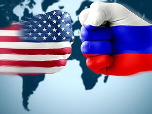 ABD ile Rusya arasında Deyr ez Zor krizi
