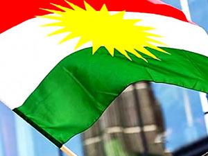 1 Mayıs Kürdistan'da resmi tatil